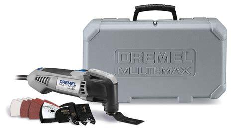 dremel woodworking kit dremel multi max oscillating tool kit accessories sand