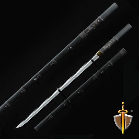 Real Handmade Katana - katana handmade japanese samurai sword real