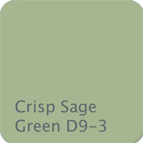 boy color crisp green d9 3 color purple color family purples