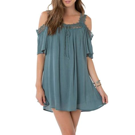 Dominica Dress o neill s dominica dress west marine
