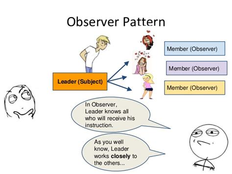 js design pattern observer learning javascript design patterns addy osmani autos post