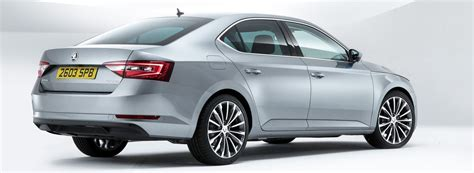 skoda fabia estate dimensions skoda superb and estate sizes and dimensions guide carwow