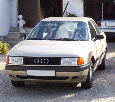 how it works cars 1989 audi 80 regenerative braking file audi typ89 jpg wikimedia commons