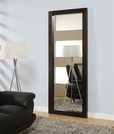 long mirrors for bedroom exquisite long mirrors for trendy walls