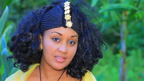 Wedding Clip Song by Habtom And Merry Wedding Clip By Dawit Nega Song Babayre