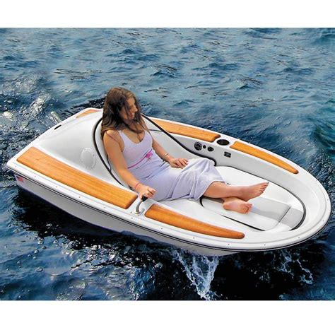 best and worst pontoon boats best 25 boat cup holders ideas on pinterest boat stuff