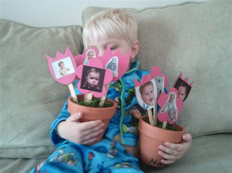 mothers day craft for mothers day crafts for children phpearth