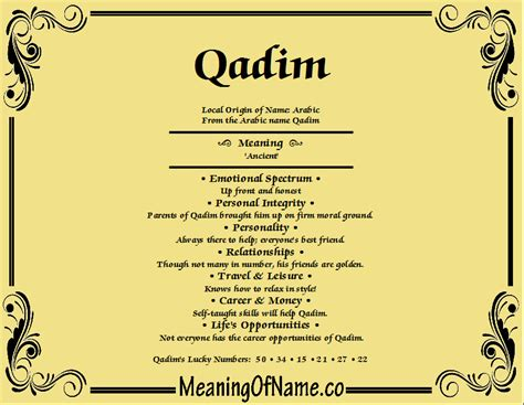 tag meaning of sophie meaning of first name sophie biblical view qadim meaning of name
