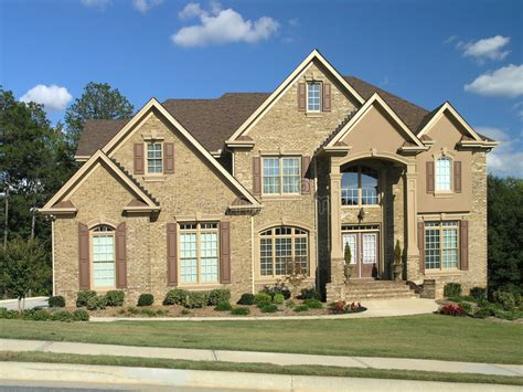 house exterior royalty free stock image image 9586736 luxury home exterior 53 royalty free stock photos image