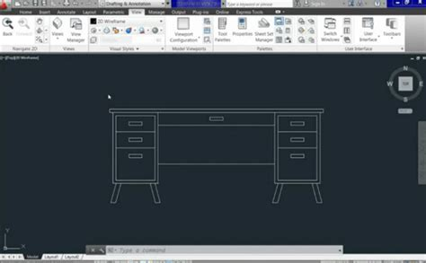 download templates for autocad 2013 การสร างtemplatesท จะใช งานในdrawings autocad 2013