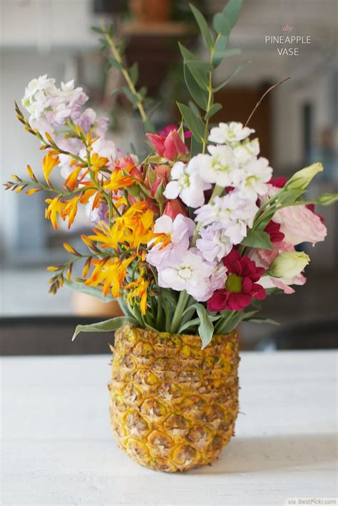 Food For Flowers In Vase by 10 Best Hawaiian Luau Ideas With Amazing Food