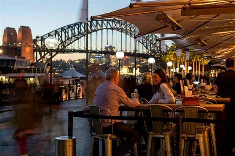 top bars in sydney beer gardens sydney hcs