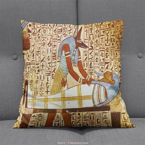 cuscini per divani su misura amabile 6 cuscino divano su misura jake vintage