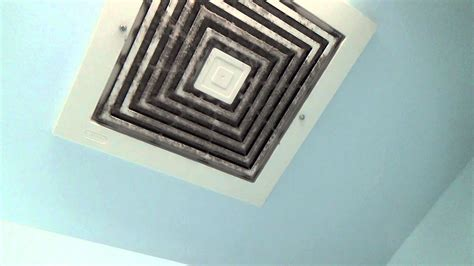Compelling Broan Bathroom Exhaust Fan Installation For