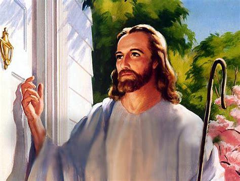 imagenes catolicas de jesus tocando la puerta p 225 gina inicial