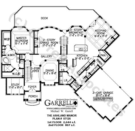google floor plans one story floor plans google search around the house
