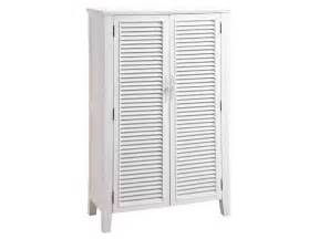 white linen cabinets for bathroom white linen cabinet for bathroom home furniture design