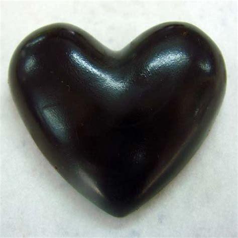 imagenes corazon en negro imagenes de corazones un corazon amargado