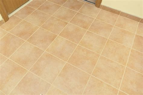 Grouting Tile Floors by Grouting Floor Tiles Howtospecialist How To Build