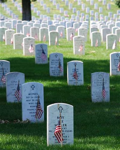 When Did Decoration Day Become Memorial Day by When Did Memorial Day Become A National