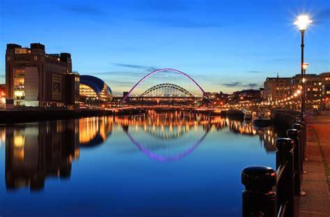 glitter wallpaper tyne and wear image gallery newcastle upon tyne bridge