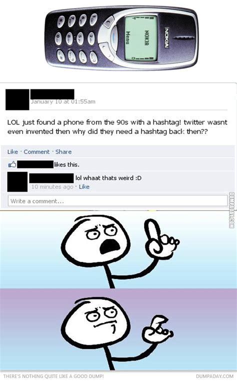 Meme Hashtags - almost objection meme hashtag dump a day