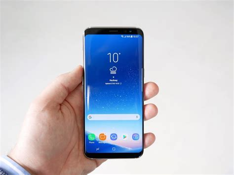 3 samsung s8 samsung galaxy s8 series gets better with epeat gold rating