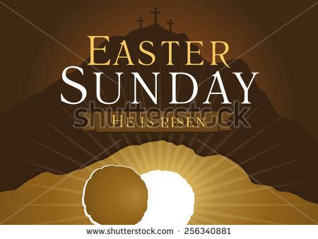 songs for easter sunday service template invitation to an easter sunday service in the