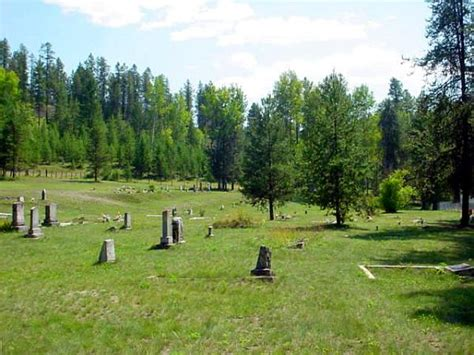 Columbia Records Genealogy Greenwood Cemetery Kootenay Boundary County Columbia Canada Ewanida Rail