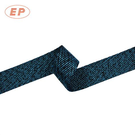patio chair material blue polyester patio chair webbing replacement material