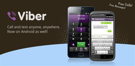 viber for android phone viber for android leaves beta now available for everyone on the market