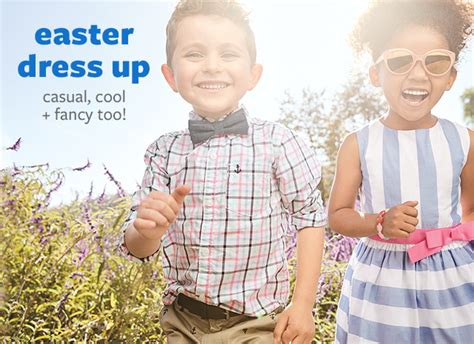 easter dresses  outfits  babies kids carters  shipping