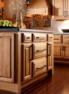 pick the right kitchen cabinet handles selecting the right kitchen hardware for your cabinets