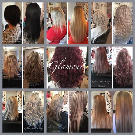 remy micro bead hair extensions micro bead prebonded and nano remy hair extensions in our