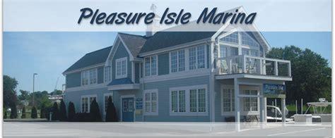 boat slips for rent michigan pleasure isle marina boat slips boat lifts condo