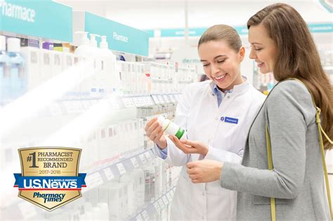 Best Mba Programs For Pharmacists by Pharmacists Picks Top Recommended Health Products