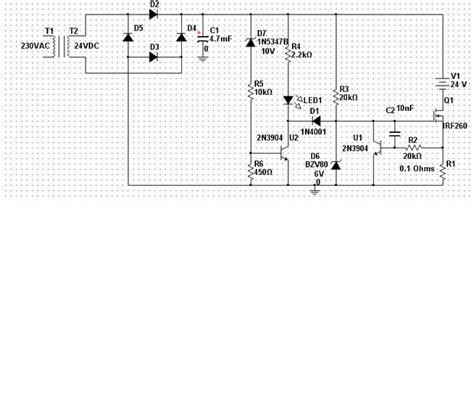 sketchbook pro manual pdf electronics