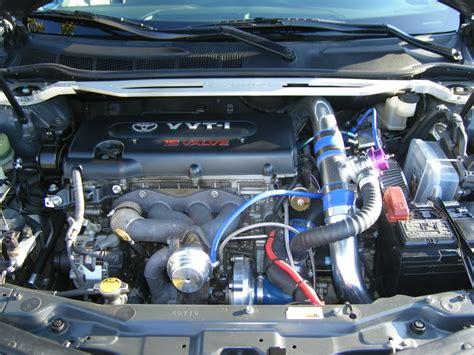 Toyota Camry Turbo Kit 2014 Toyota Camry Turbo Kit Autos Post