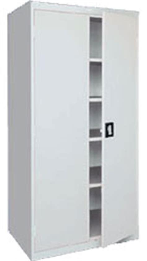 Free Standing Storage Cabinet by Free Standing Storage Cabinets With Adjustable Shelves