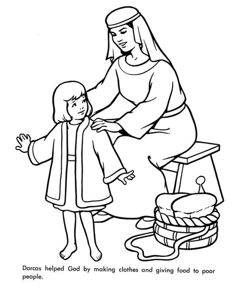 bible story coloring pages from the and new testament books and samuel coloring page az coloring pages