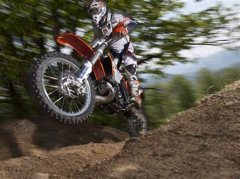 Ktm 200 Exc Review 2013 Ktm 200 Exc Picture 492319 Motorcycle Review