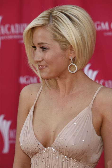 back view of kellie picklers hairstyles kellie pickler bob hair length pinterest bobs my