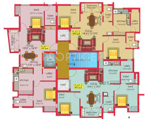 detailed floor plan detailed white house floor plans house design ideas