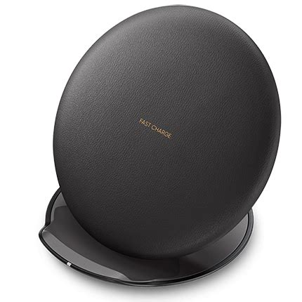 Murah Original Samsung Wireless Charger Convertible Fast Charging samsung original convertible wireless charger black