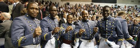 The Citadel Mba Curriculum by Second Engineering Professor Honored The Citadel