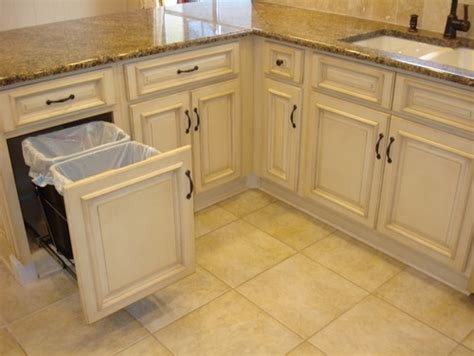 is it ok to use a drop in sink with a granite countertop