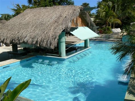 Best All Inclusive Resorts In Jamaica For Couples Best 25 Couples Jamaica Ideas On Jamaica