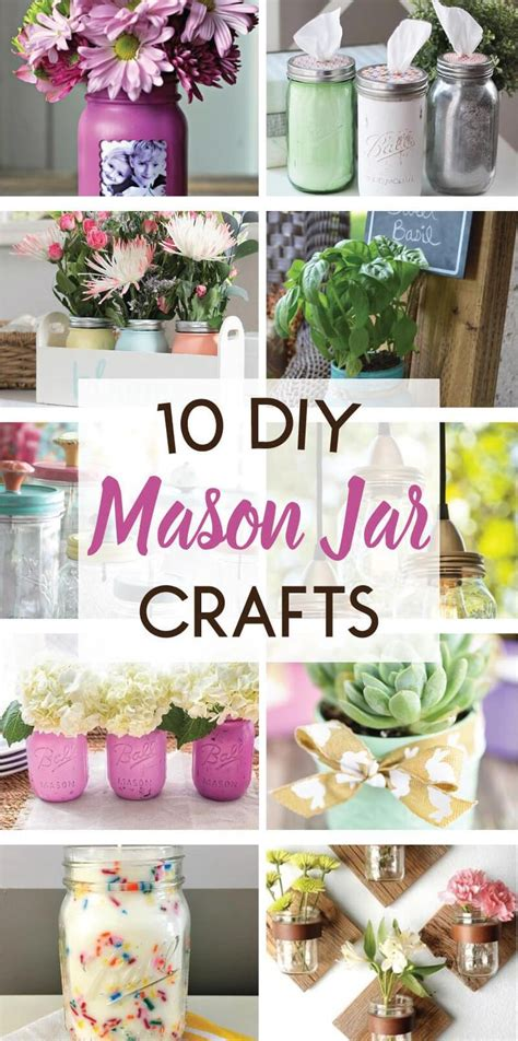 17 best images about diy 17 best images about quot diy jar crafts quot on jar gifts jar