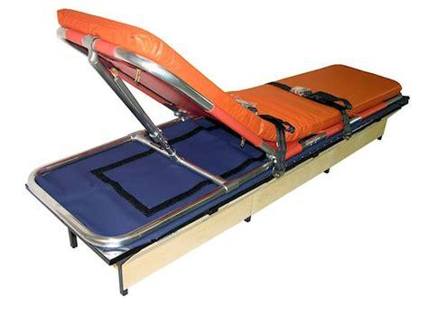 piper seat cylinder piper pa 42 187 aviation fabricators