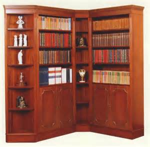 built in corner bookcase carpentry how do i make built in bookcases for the